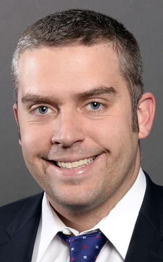 Kyle Krantz