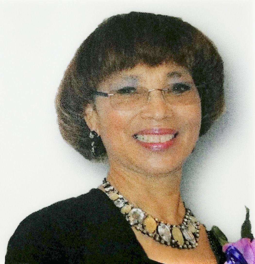 Idella W. Carson