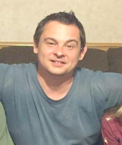 Aaron Royal