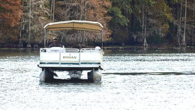 080415 sc tourism lake marion