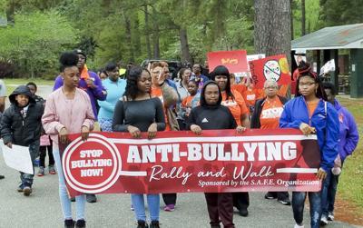 040919 anti bullying rally