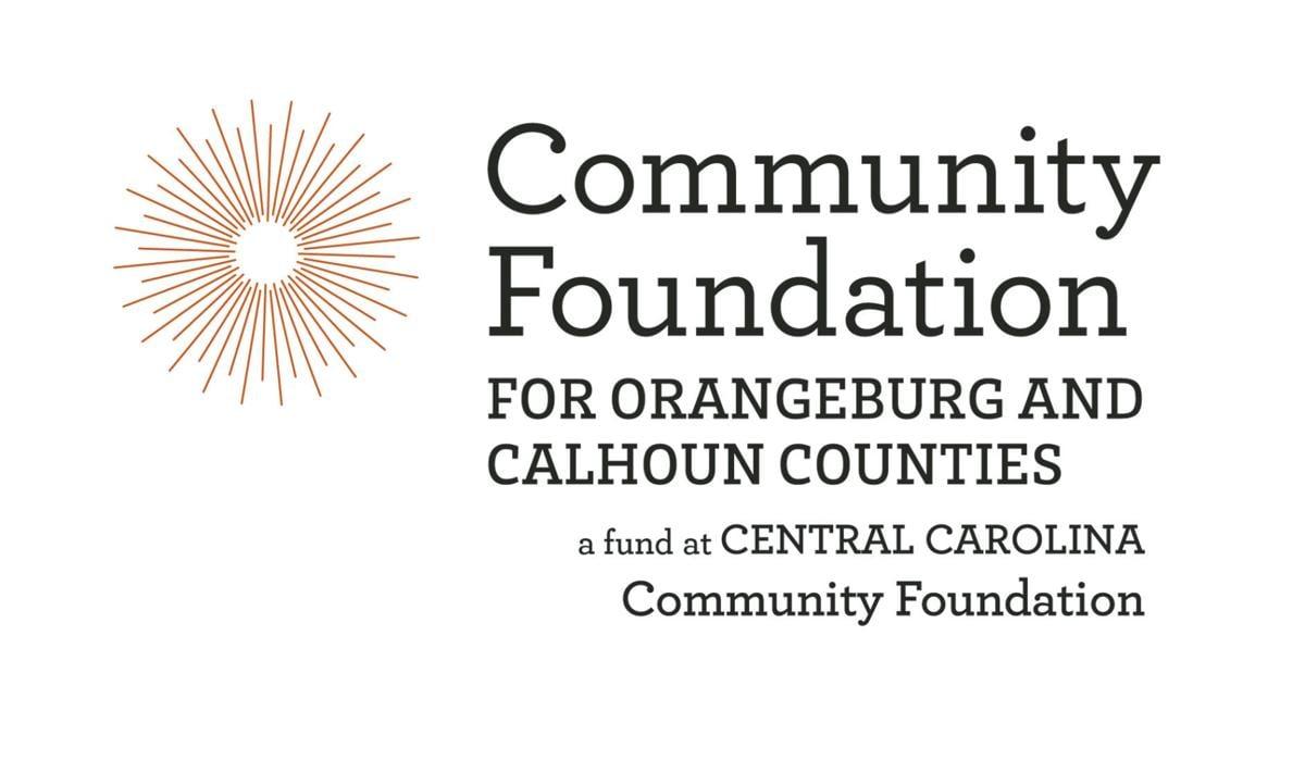 Community Foundation for Orangeburg and Calhoun Counties
