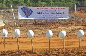Global Logistics Triangle.jpg