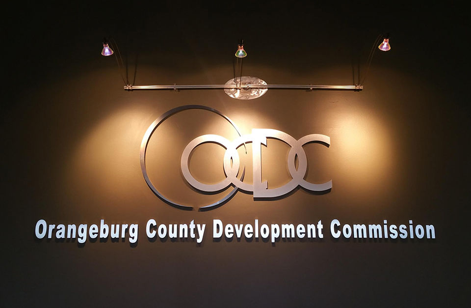 Orangeburg County Development Commission.jpg