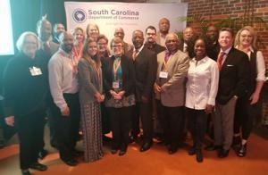South Carolina Department of Commerce.jpg