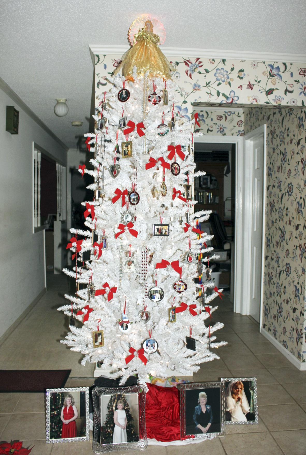 122219 MAG moms tree 1.jpg