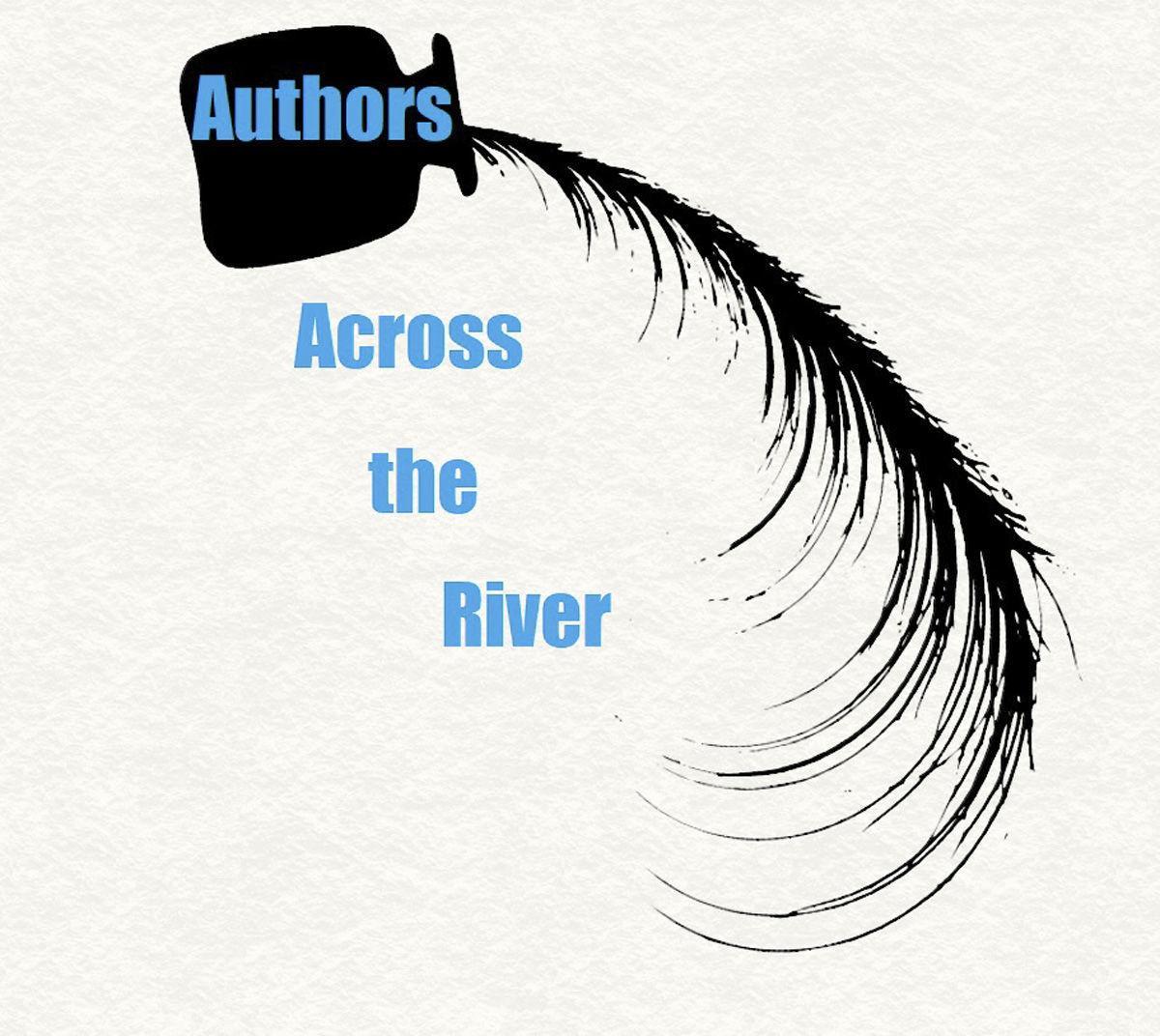 112419 authors logo