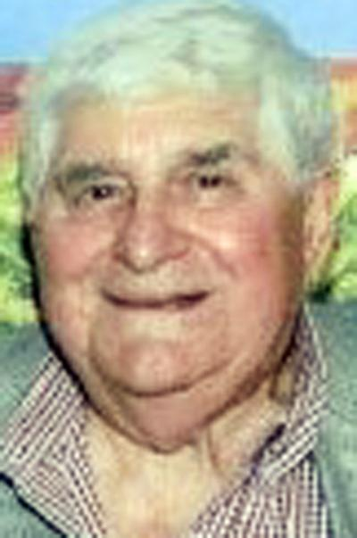 William D. 'Billy' Murray