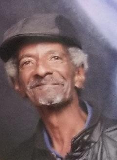 Otis C. Harrison Jr.