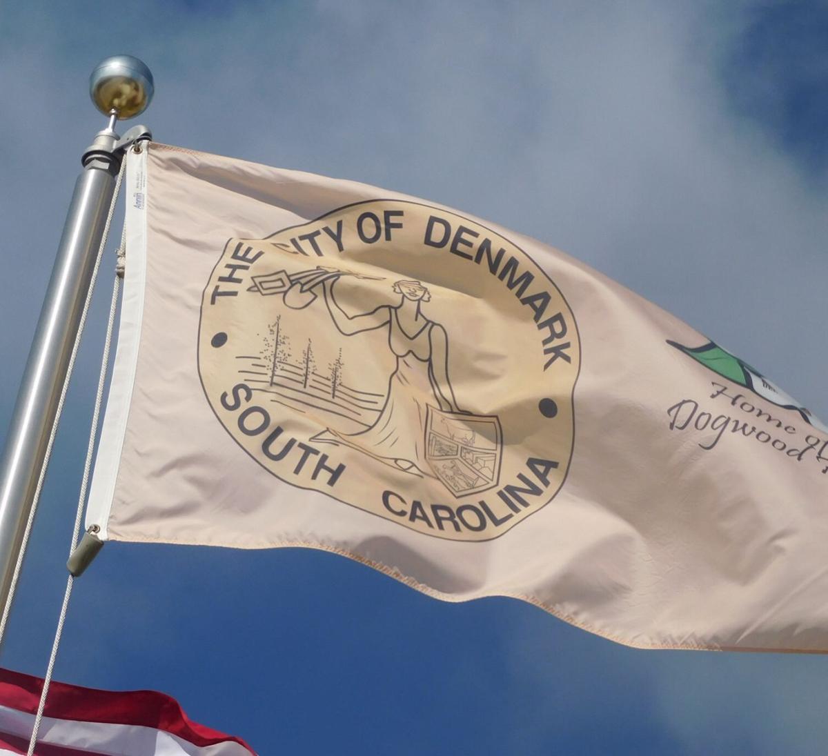 021821 denmark flag.jpg