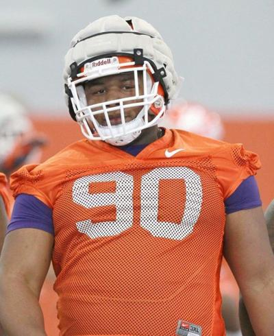 CLEMSON FOOTBALL: 3 Tigers could miss bowl game for failed