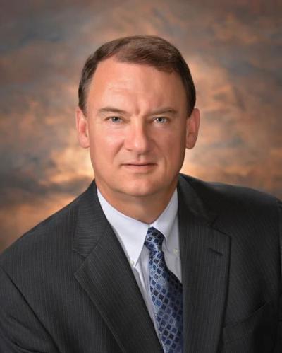 David M. Southerland
