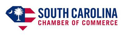 S.C. Chamber of Commerce