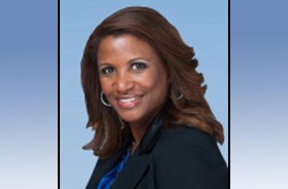 Dr. Carlotta Denise Redish