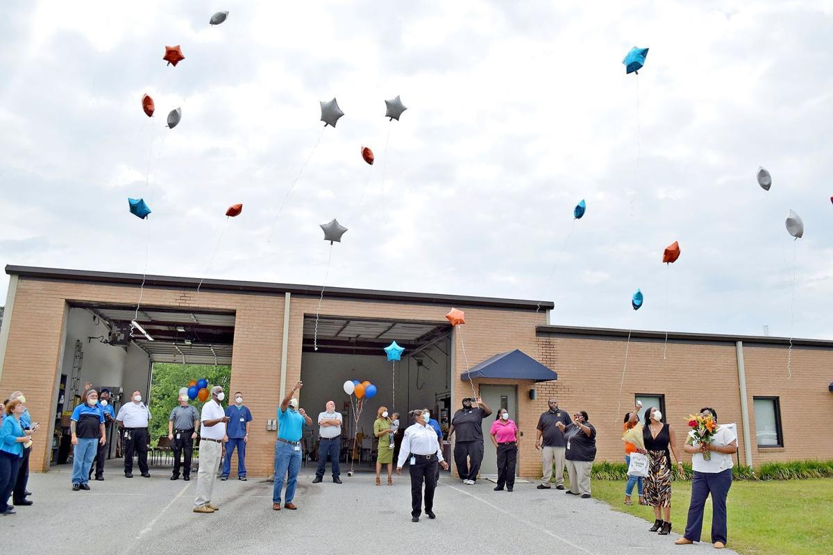 060320 rmc balloon release.jpg