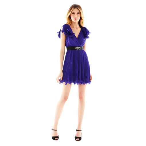 Fashion-Prom Dresses