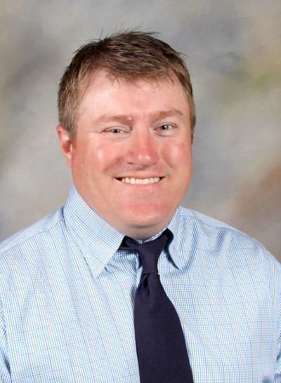 OP Headmaster Evan Powell (copy)