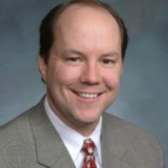 Ted Harvey