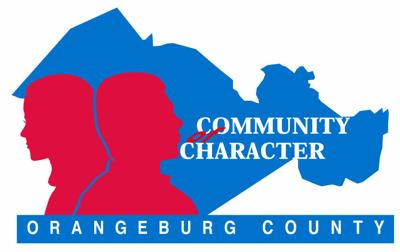 Community of Character-LIBRARY