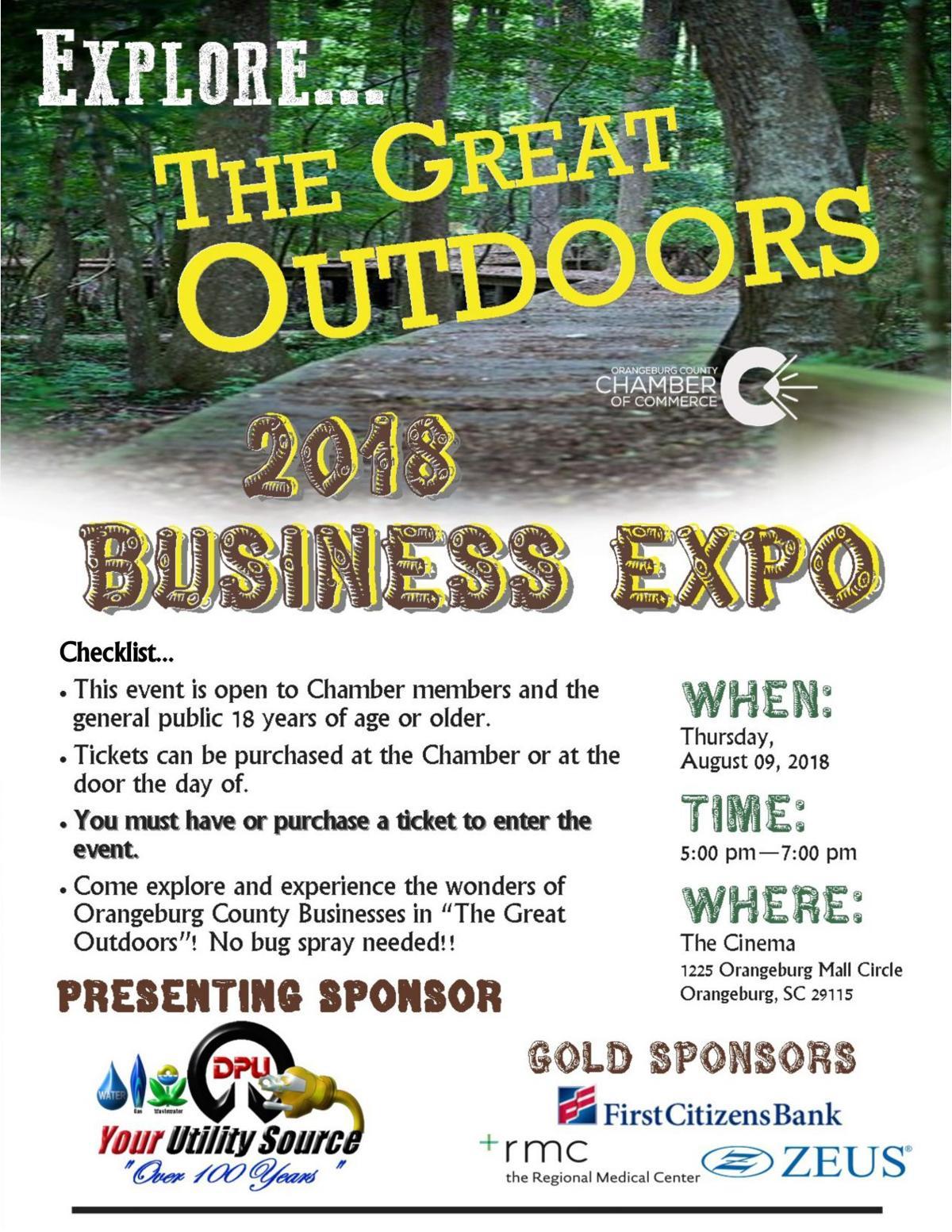 Business EXPO 2018 Flyer.jpg