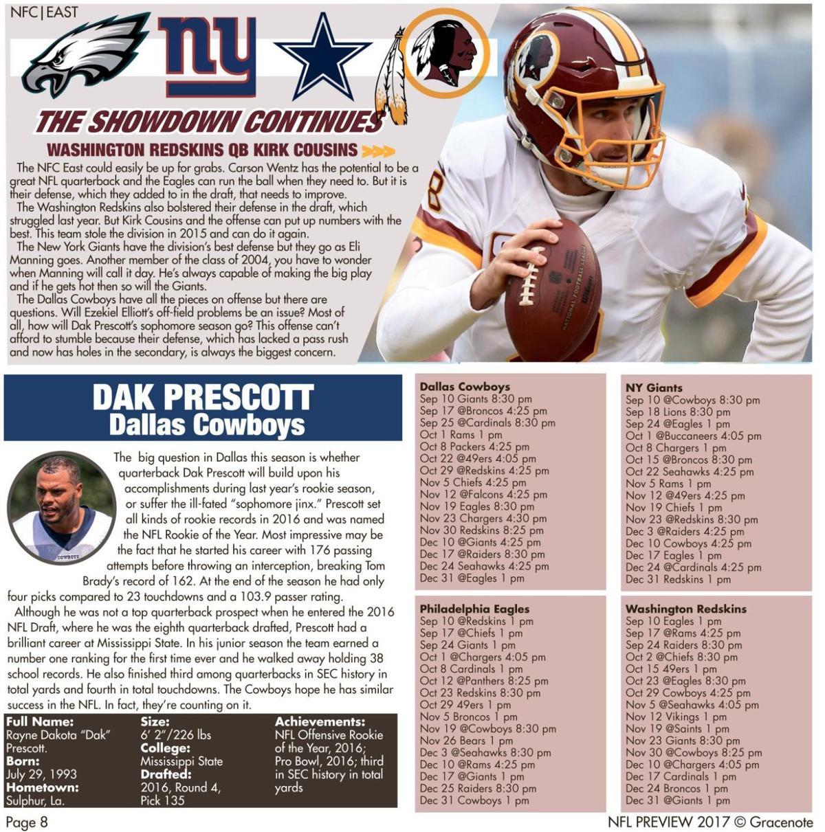 2017 NFL-8.pdf