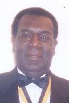 Willie B. Irby Jr.
