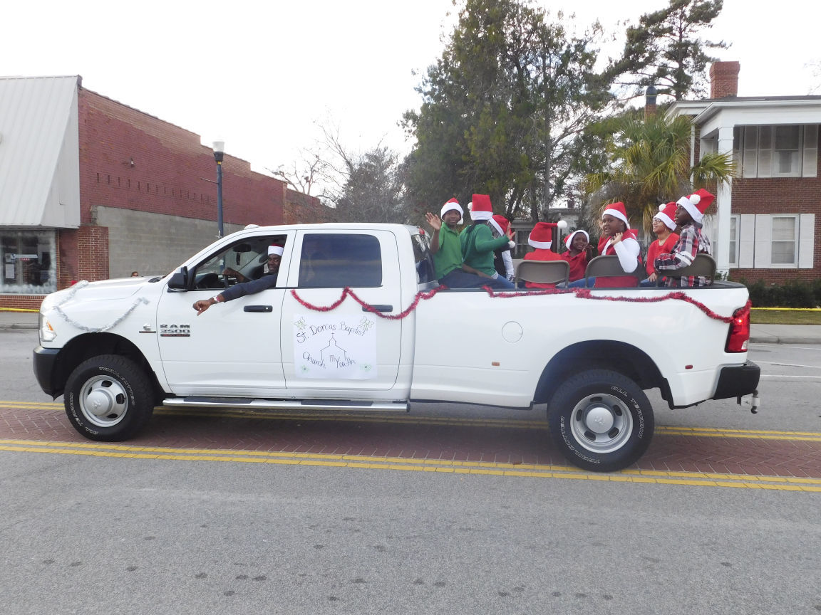 North Christmas Parade 12.jpg