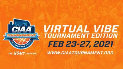 Virtual Vibe CIAA