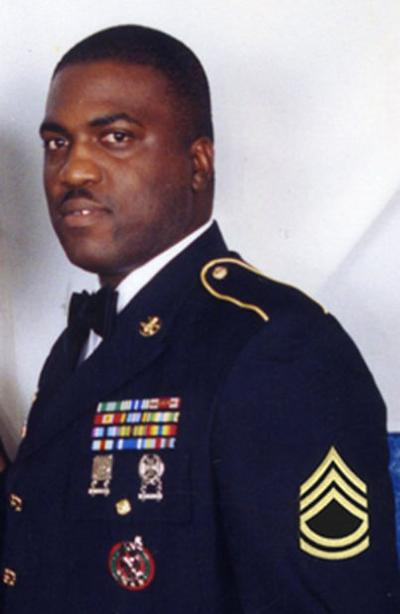 SFC Riley