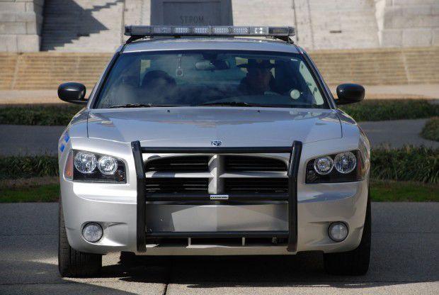 South Carolina Highway Patrol illustration (copy)