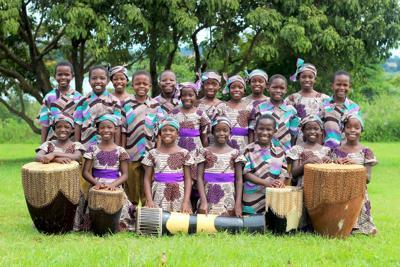 020720 faith african childrens choir