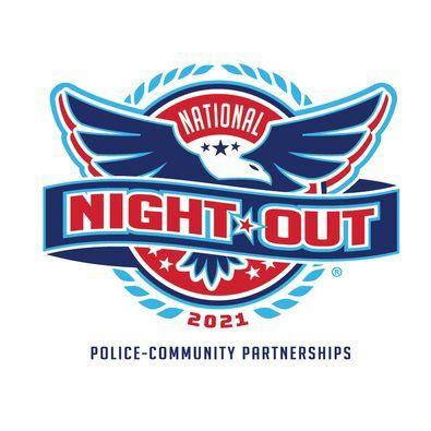 081121 national night out logo.jpg