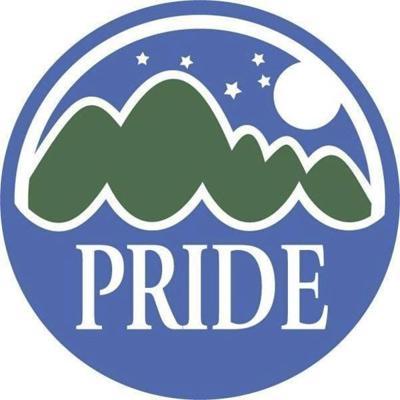 Eastern Kentucky PRIDE receives<span>$1.15million grant to rebrand region as 'The Kentucky Wildlands'</span>