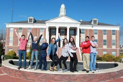 <b>Special Education Program expanding at Cumberlands</b>