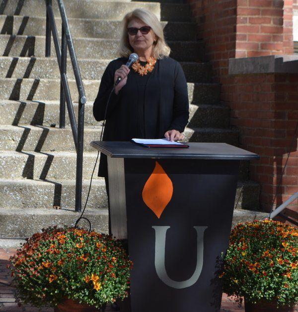 <b>Union College celebrates 140 years</b>