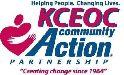 <b>KCEOC taking applications for spring LIHEAP program</b>