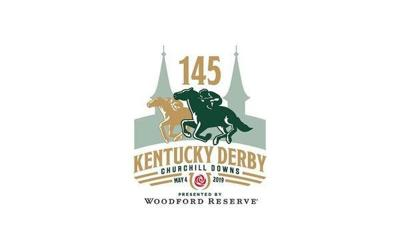 <b>Plenty of Derby activities this week as race approaches</b>