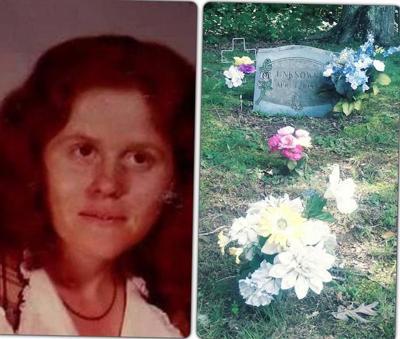 Knox County Jane Doe identified   News   thetimestribune com