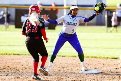 North's Riley named Class 3A Second Team All-State