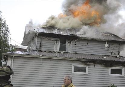 0609 fire 1.jpg