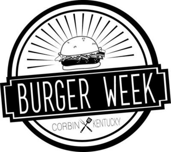 Shep's Place making Burger Week debut with<span>Mushroom and Swiss</span><span>B</span><span>urger</span>