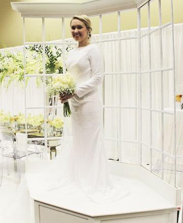 Bridal Extravaganza a big success | News | thetimestribune.com