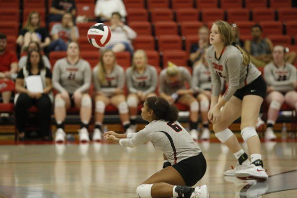 Lady Cards lose 3-2 heartbreaker to Wayne County | Local