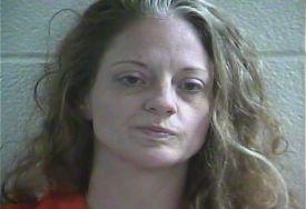 Laurel County Sheriff's Office lists recent arrests | News