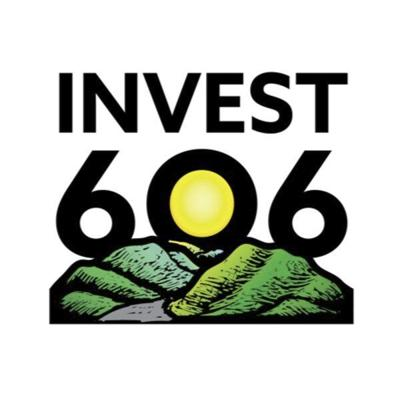 Invest 606 Accelerator and Pitch Contest announces finalists