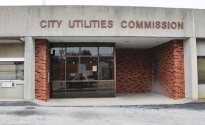 0210 city utilities.jpg