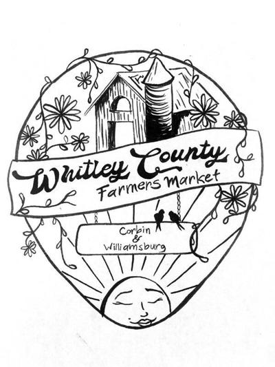 Whitley County Farmers Market preparing for another season with fundraising event April 13
