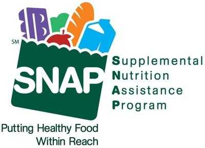 TRI COUNTY Tri County Families Receiving Food Benefits Can Rest Easier Knowing That They Will Be Their Supplemental Nutrition Assistance Program