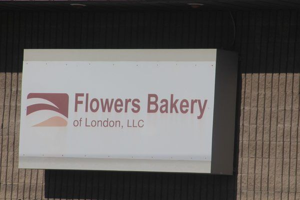 London's Flowers Bakery produces millions of honey buns, donuts and more each week