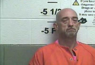 Corbin man pleads guilty to double murder